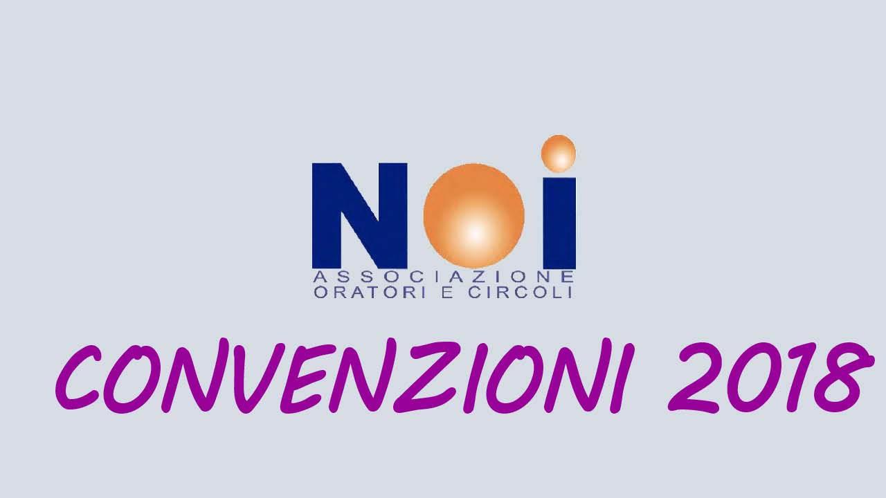 convenzioni-2018
