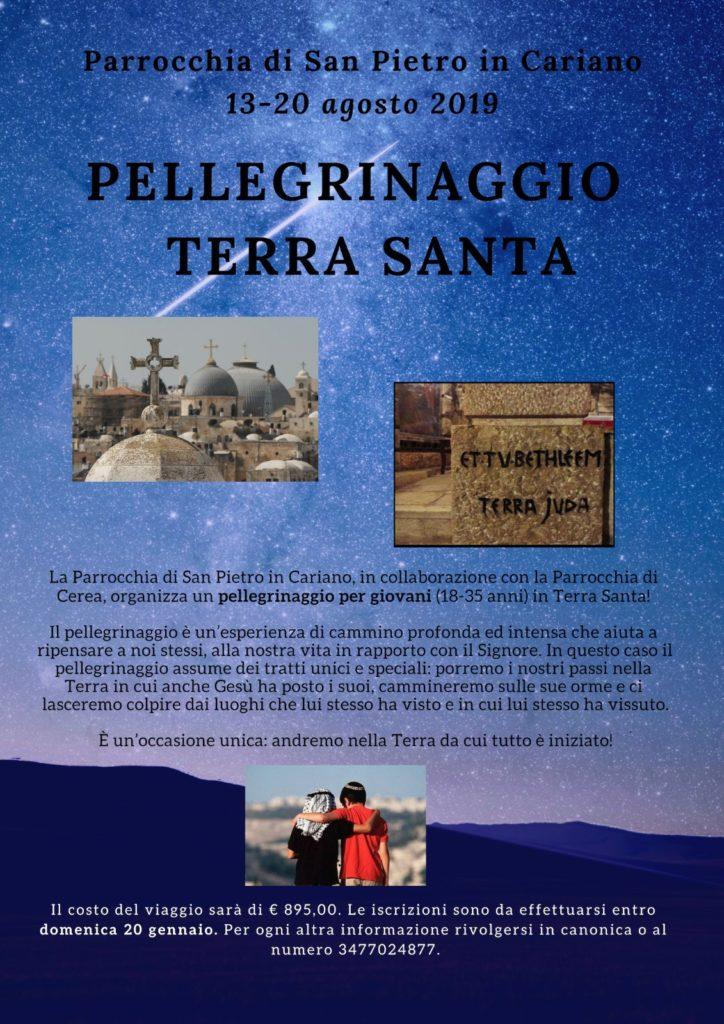 Gita-terra-santa-2019